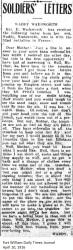 fwtj-april-10-1916-wadsworth
