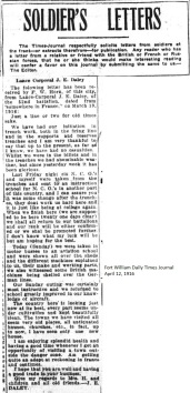 fwtj-april-12-1916-daley
