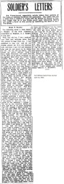 fwtj-april-12-1916-murphy