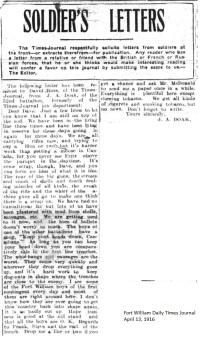 fwtj-april-13-1916-doak
