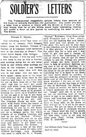 fwtj-april-13-1916-dorsey