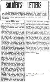 fwtj-april-13-1916-keen