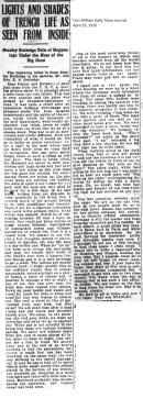 fwtj-april-16-1916-rutledge