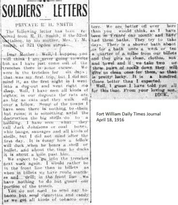 fwtj-april-18-1916-smith