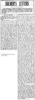 fwtj-april-22-1916-mccartney
