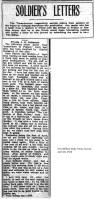 fwtj-april-26-1916-cattanach