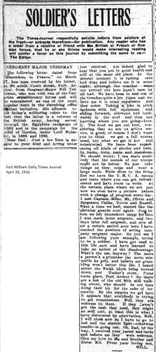 fwtj-april-26-1916-teddiman