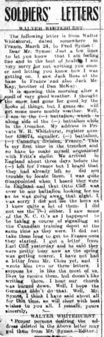 fwtj-april-27-1916-whitehurst