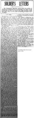 fwtj-april-3-1916-smith