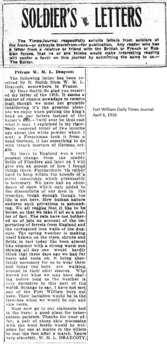 fwtj-april-6-1916-draycott