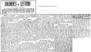 fwtj-april-6-1916-mccartney