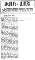 fwtj-april-6-1916-rhind