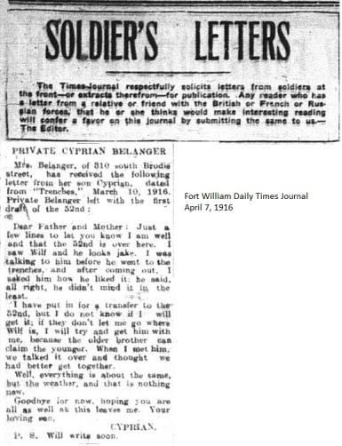 fwtj-april-7-1916-belanger