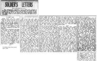 fwtj-april-7-1916-ursell