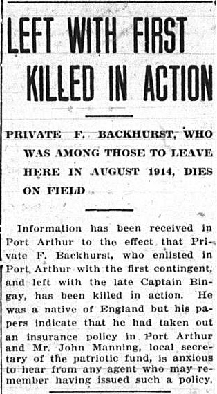 nc-april-10-1916-backhurst