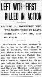 nc-april-10-1916-backhurst