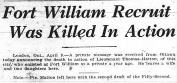 nc-april-10-1916-hatton