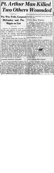 nc-april-18-1916-frith