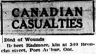 nc-april-20-1916-radmore