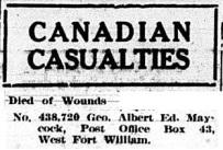 nc-april-26-1916-maycock