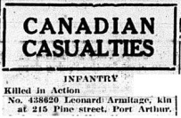 nc-april-27-1916-armitage