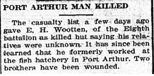 nc-april-3-1916-wootten