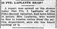 nc-april-5-1916-laplante