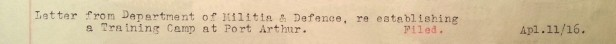 pa_1916-04-17_1