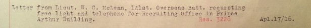 pa_1916-04-17_2