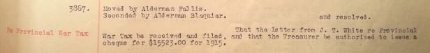 pa_1916-08-28_2