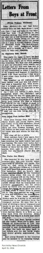 panc-april-15-1916-williams