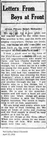 panc-april-19-1916-richards