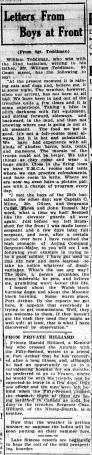 panc-april-27-1916-teddiman-hilliard