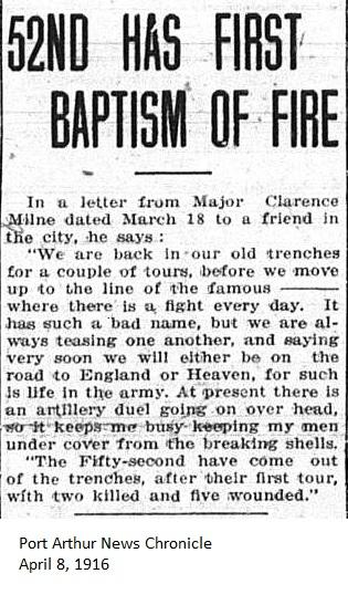 panc-april-8-1916-milne