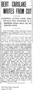 panc-august-10-1916-carslake