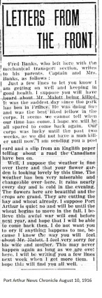 panc-august-10-1916