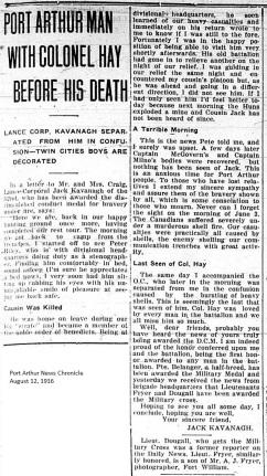 panc-august-12-1916-kavanagh