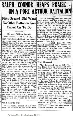 panc-august-26-1916-dougall