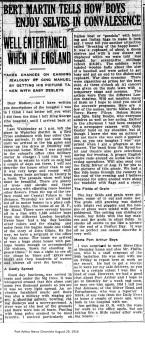 panc-august-29-1916-martin