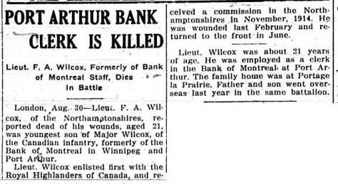 panc-august-31-1916-wilcox