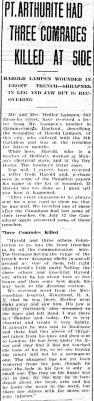 panc-august-5-1916-lampen