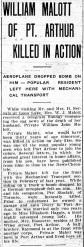 panc-august-8-1916-malott-mallet
