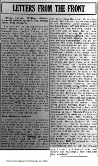 panc-july-10-1916-gibson