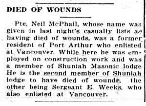 panc-july-12-1916-mcphail