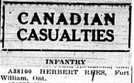 panc-july-12-1916-rees
