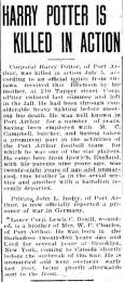 panc-july-14-1916-potter
