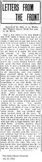 panc-july-15-1916-webb