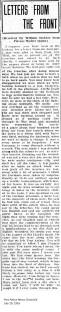 panc-july-19-1916-quinn