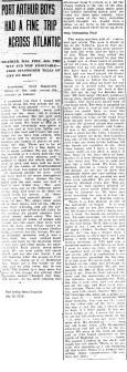 panc-july-19-1916-stanworth