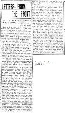 panc-july-21-1916-davison